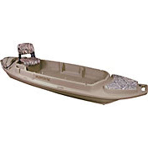 good small fishing boats small fishing boats dick s sporting goods