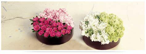 Bouquet Bunga Plastik Artificial Palsu artificial flower supplier floral basket bunga hiasan pasu bunga pokok tiruan fah lean floral