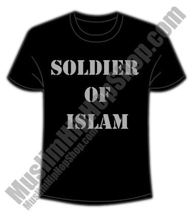 Tshirt Al Quran Black black islam image search results