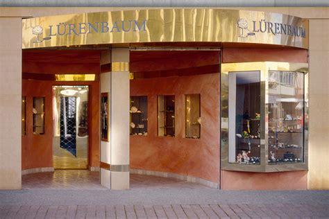 Innenarchitektur Trier by Architekt Innenarchitekt Trier Schausbreitner Schlicker