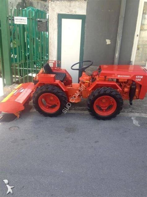 si鑒e tracteur agricole tracteur agricole valtra occasion n 176 2014301