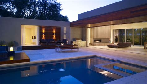 home design menlo park menlo park residence by dumican mosey architects home design