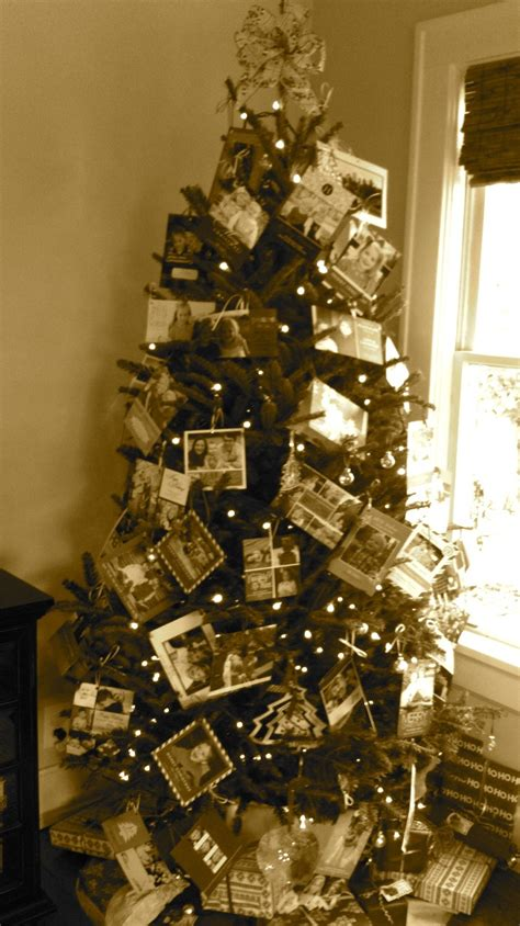 family christmas tree jarrettsville i think a family quot tree quot would be a great idea this year i am taking this idea to the