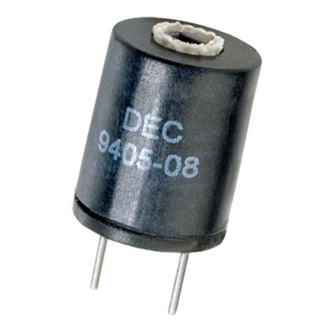 rf tunable inductors rf tunable inductors quality rf 28 images patent us6683513 electronically tunable rf