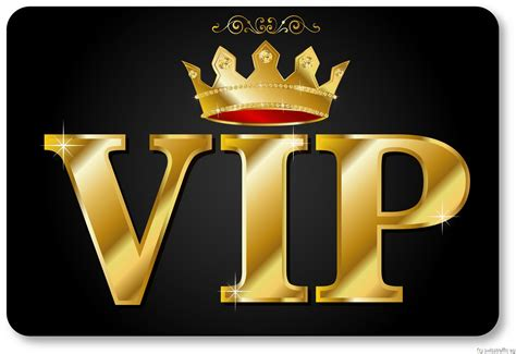 vip subscription godaddy new domain extension vip just 9 99 coupon