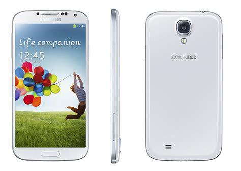 Mini 4 Baru harga samsung galaxy s4 mini i9190 baru dan bekas agustus 2014