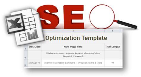 template seo friendly seo friendly template s criteria seo template
