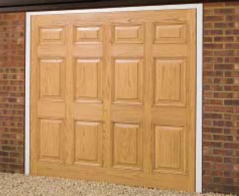 Garage Door Direct sectional garage doors roller garage door wooden garage door steel and grp garage doors direct u