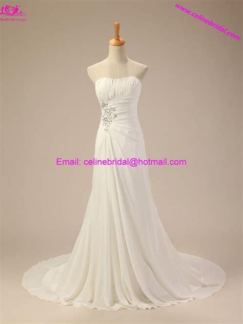 design dress chiffon aliexpress com buy 2014 new luxury intricate sexy a line