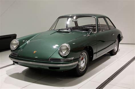 Porsche Typen by Porsche Typ 754 T7 1959 Cartype