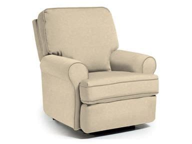 Storytime Series Recliner by Storytime Series Tryp Recline Future Babies