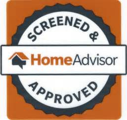 home advisory summit landscape maintenance llc lawn maintenance in