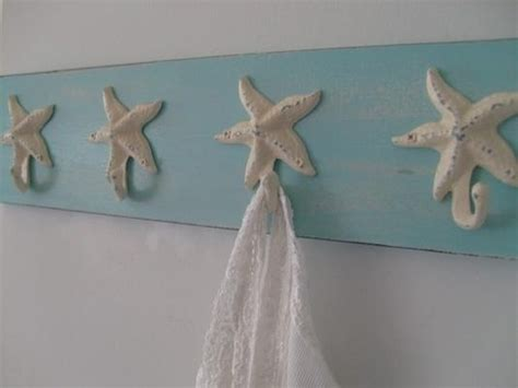 Keep Your Tub Flood Free With The Starfish Bath Alert by 1000 Images About Seaside Decorations On