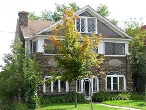 file drury cottage saranac lake ny jpg wikimedia commons