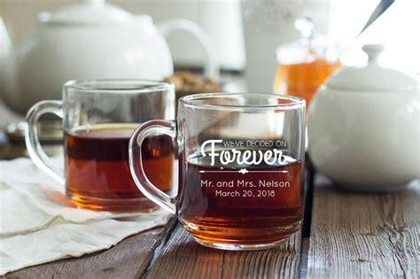 Coffee Mug Giveaways - best 20 coffee wedding favors ideas on pinterest coffee favors wedding souvenir