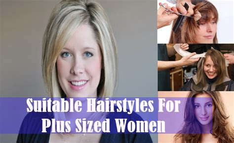 best hair styles to hide double chin best short haircut for people with a double chin short