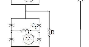 capacitor bank overcurrent protection capacitor banks overcurrent and protection protective relaying information site
