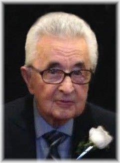 scrivo obituary sterling heights michigan