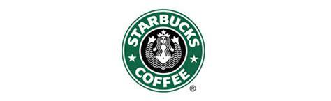 design a starbucks logo starbucks make a logo joy studio design gallery best