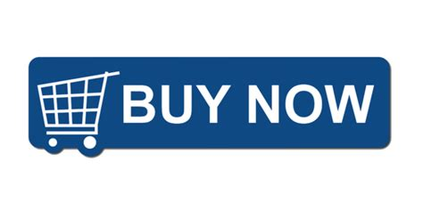 Find Now Buy Now Png Transparent Images Png All