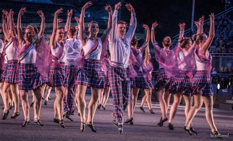 edinburgh tattoo facebook 18 best images about wallace dress red on pinterest red