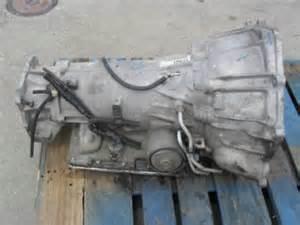 2001 chevrolet blazer 4 3 automatic transmission 90k