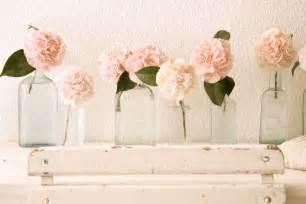 Retro Art Glass Vase Inspiration Songket Affairs Trend Alert Pom Pom We
