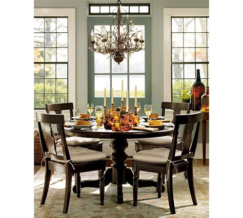 dining rooms dining room design ideas