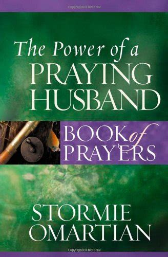 The Power Of Praying the power of a praying book review