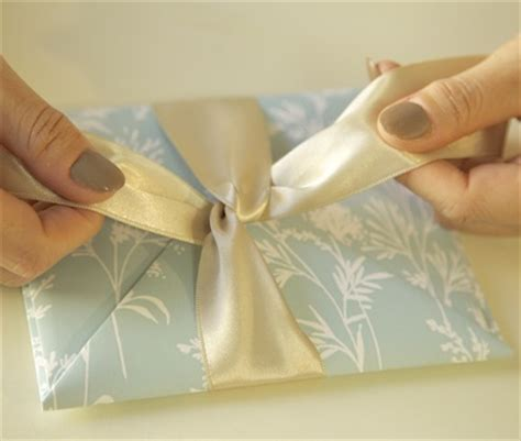professional gift wrapping techniques gift wrapping competition archives means