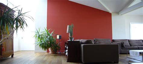 Choix Couleur Peinture Salon by Choisir Une Couleur Peinture Salon Chambre Avant D Acheter