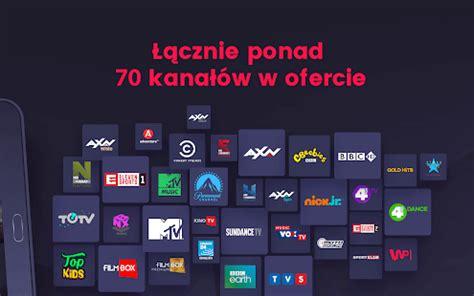 program tv apps on google play