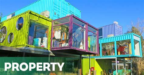vorhänge new york sedang nge trend mal di argentina dari kontainer bekas