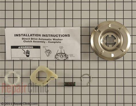 100 kenstar washing machine wiring diagram pcb