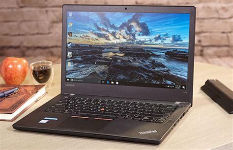 best lenovo business laptop best business laptops 2017 ultrabooks laptop mag