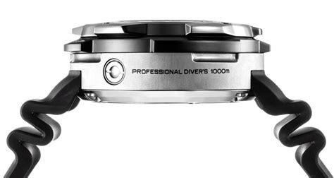 citizen eco drive dive citizen promaster eco drive professional diver 1000m