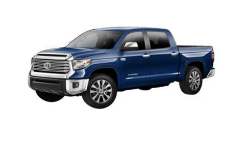 jeep dealership minot nd tundra dealership html autos post