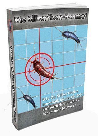 was kann gegen silberfische im schlafzimmer tun silberfische loswerden und die wichtigsten silberfisch fragen