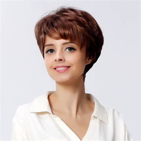 short cut with feathers african americans styles shortcut hairstyles black women short hairstyle 2013