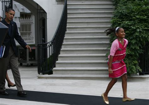 president obama house president obama departs the white house for moscow zimbio