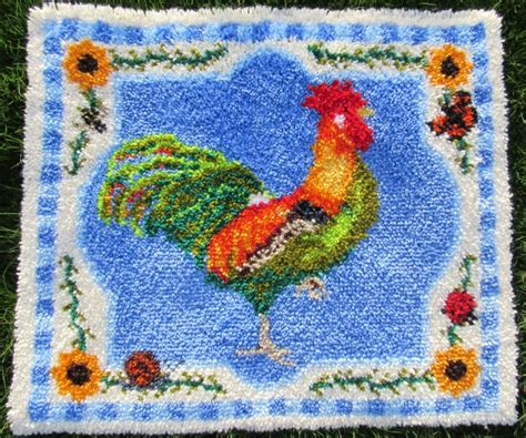 latch hook rug designs utterly hooked designs latch hook kits for rugs cushions rug supplies