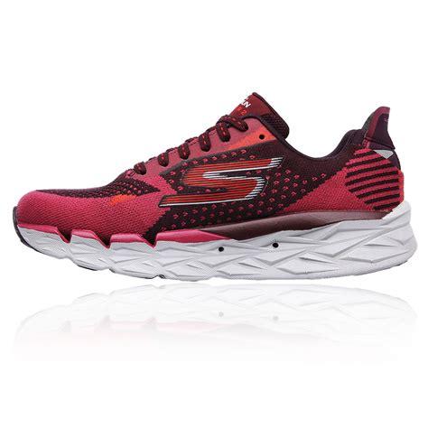 Skechers Ultra Go by Skechers S Go Run Ultra R 2 Running Shoes Aw17