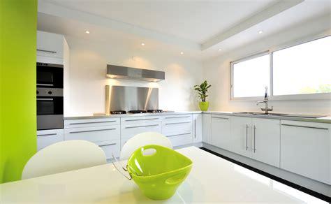 norme 駘ectrique cuisine norme electrique pour une maison norme lectrique salle de