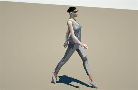 design clothes virtually virtual catwalk archives