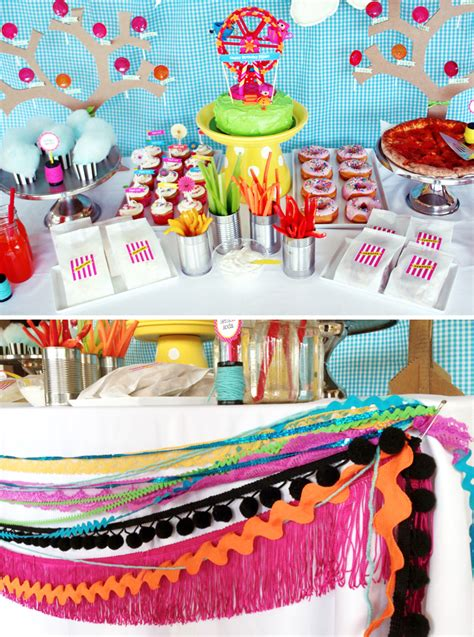 party tips festa lalaloopsy on pinterest 38 pins
