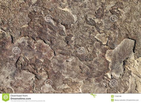 Granite Surface Granite Surface Royalty Free Stock Photos Image 11062188