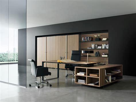 scrivania finanziamenti arredo ufficio roma scrivania direzionale planeta