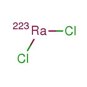 radium 223 dichloride brand name list from drugs.com