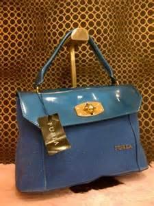 Camisol Set Blue Biru Import tas wanita furla mini jelly tas furla kw furla murah