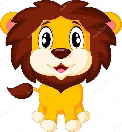 imagenes de leones animados imagenes animadas del leon gallery